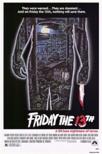 Friday_the_13th_(1980)_theatrical_poster