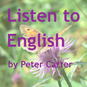 medium_listen-to-english-learn-english-podcasts-1463838140
